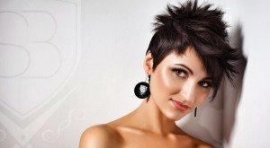 Salon Bliss Ottawa's best hair salon