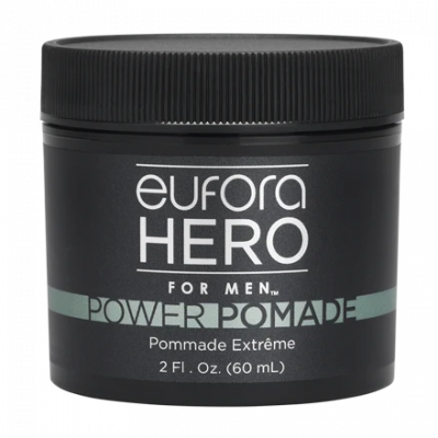 Eufora Power Pomade