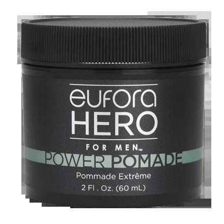 Eufora Power Pomade