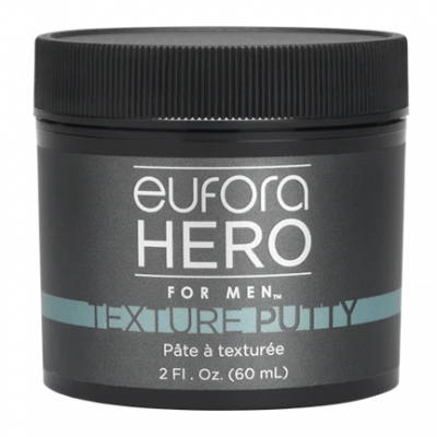 Eufora Hero Texture Putty