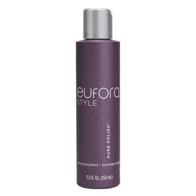 Eufora pure polish 150mL