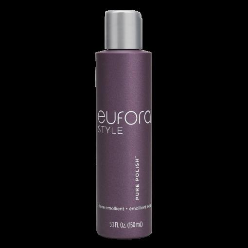 Eufora pure polish 150mL