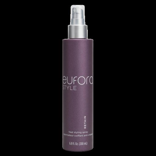 Eufora Retain Heat Styling Spray